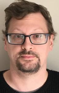 Joseph John Vignola a registered Sex Offender of Virginia