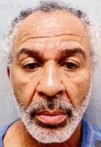 John H Scott a registered Sex Offender of Virginia