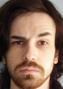 John Andrew Dutch a registered Sex Offender of Virginia