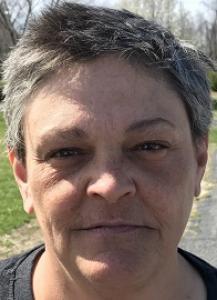 Sandra Jane Dorton a registered Sex Offender of Virginia