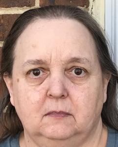 Sherry Ruth Baker a registered Sex Offender of Virginia
