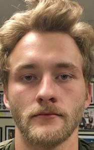 James Everette Adkins a registered Sex Offender of Virginia