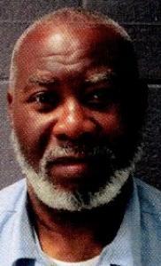 Charlie Blount Jr a registered Sex Offender of Virginia