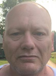 Michael Wayne Wray a registered Sex Offender of Virginia