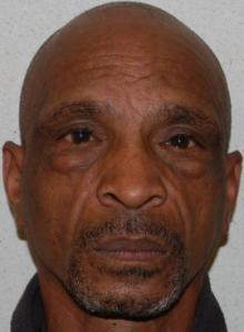Charles Hill a registered Sex Offender of Virginia