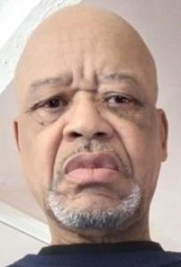 John Walton Jr a registered Sex Offender of Virginia