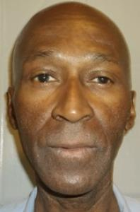 Franklin M Yeager a registered Sex Offender of Virginia