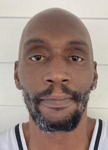 Eric Shaunell Boyd a registered Sex Offender of Virginia