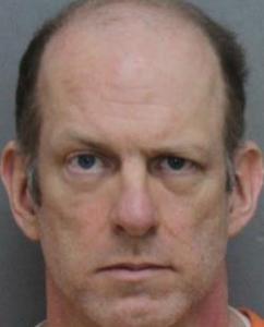 Michael Todd Villines a registered Sex Offender of Virginia