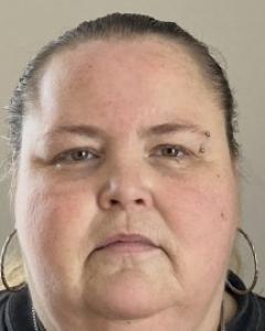 Tammy Lynn Bray a registered Sex Offender of Virginia