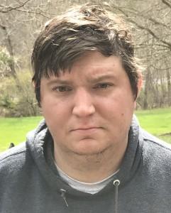 Hunter Theodore Herbert a registered Sex Offender of Virginia