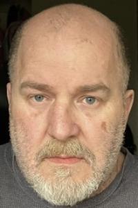 Timothy Lee Quinn a registered Sex Offender of Virginia