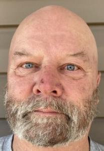 Gregory Todd Lumpkin a registered Sex Offender of Virginia