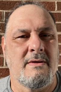 Dennis Wayne Mason Sr a registered Sex Offender of Virginia