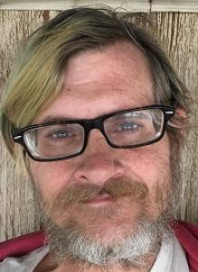 Shane Lee Turner a registered Sex Offender of Virginia