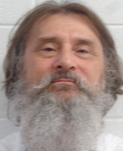 Harry Edward Warrington a registered Sex Offender of Virginia