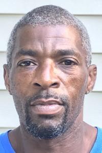 John Lewis Brown Jr a registered Sex Offender of Virginia