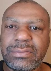 Posie Slayton Jr a registered Sex Offender of Virginia