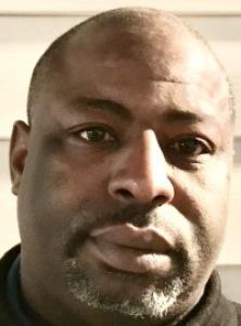 Derwood Devecio Barber a registered Sex Offender of Virginia