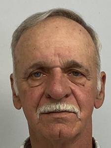John Thomas Kelly Jr a registered Sex Offender of Virginia