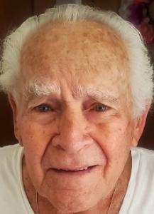 Jack Preston Tickles a registered Sex Offender of Virginia
