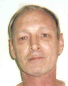 Robert Steven Yeary a registered Sex Offender of Virginia