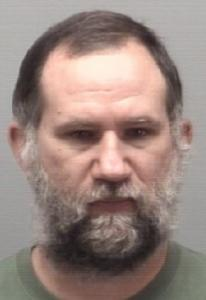 Brian Geneanthony Provorse a registered Sex Offender of Virginia