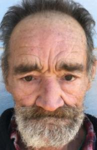 William Joseph Ebron Jr a registered Sex Offender of Virginia