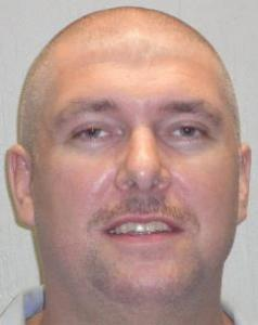 Charles Zellers a registered Sex Offender of Virginia