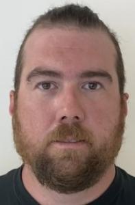 Joseph Michael Fleming a registered Sex Offender of Virginia