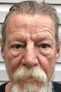 John William Dennis a registered Sex Offender of Virginia