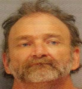 John Michael Moran Jr a registered Sex Offender of Virginia