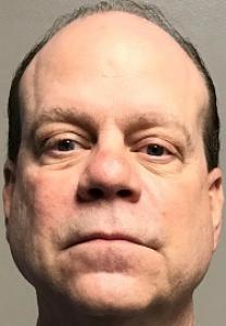 Glen Arthur Foster a registered Sex Offender of Virginia