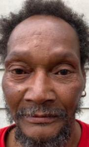 Herman Dwain Young a registered Sex Offender of Virginia