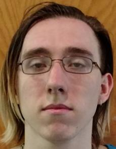Samuel Ray Langford a registered Sex Offender of Virginia
