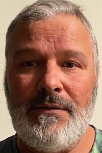 Mark Patrick Cernak Jr a registered Sex Offender of Virginia