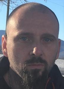 Michael Lee Mccachren Jr a registered Sex Offender of Virginia