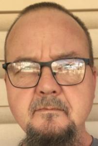 David Wade Ingram a registered Sex Offender of Virginia