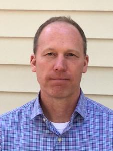 Benjamin Kevin Peak a registered Sex Offender of Virginia