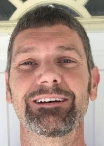 John Henry Carneal Jr a registered Sex Offender of Virginia