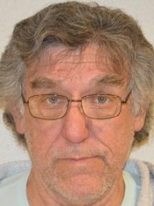 William Leonard Boyd a registered Sex Offender of Virginia