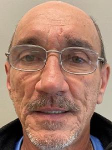 William Samuel Goad a registered Sex Offender of Virginia