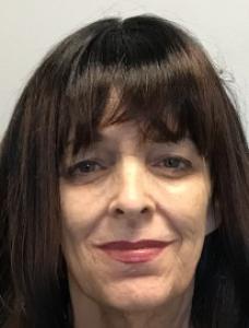 Frances Ann Vassi a registered Sex Offender of Virginia