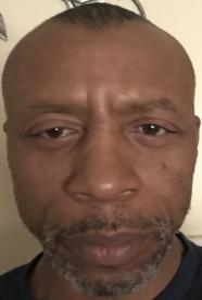 William Carlos Brock a registered Sex Offender of Virginia