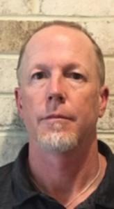 Paul Langhorn Shelton a registered Sex Offender of Virginia