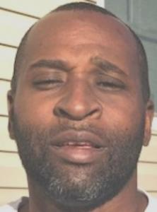 Dennis Edward Harris a registered Sex Offender of Virginia