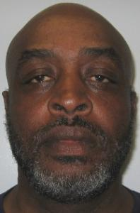 George Lee Bethea a registered Sex Offender of Virginia