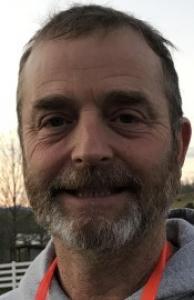 Patrick Anthony Walker a registered Sex Offender of Virginia