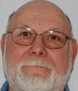 Johnny Wayne Weddle a registered Sex Offender of Virginia