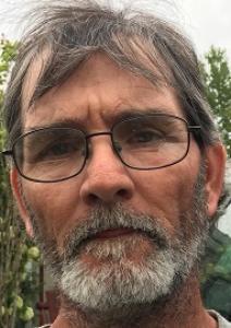Glenn Edward Byrd a registered Sex Offender of Virginia